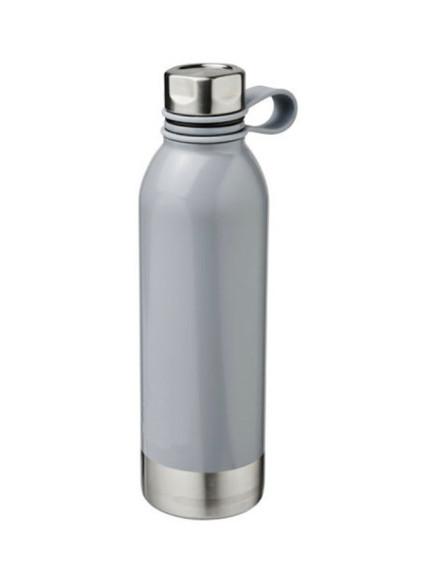 Bottiglia 15.001.jpeg