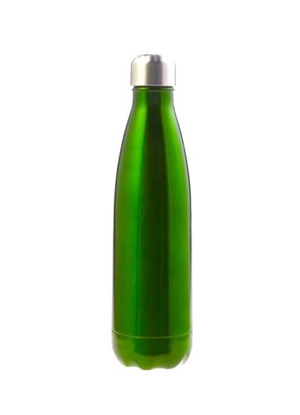 Bottiglia 9.001.jpeg