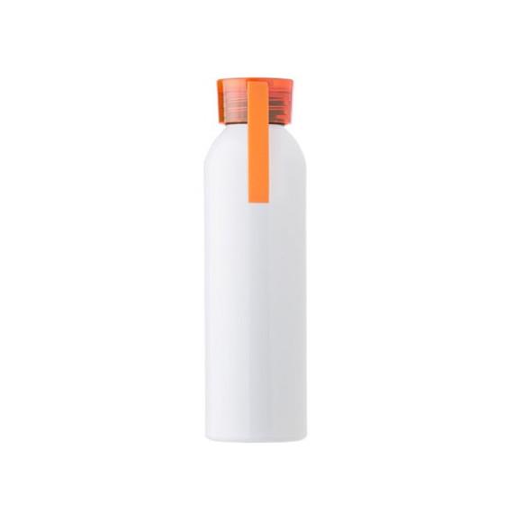 Bottiglia 7.005.jpeg