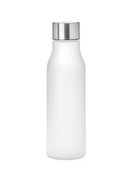 Bottiglia 14.005.jpeg