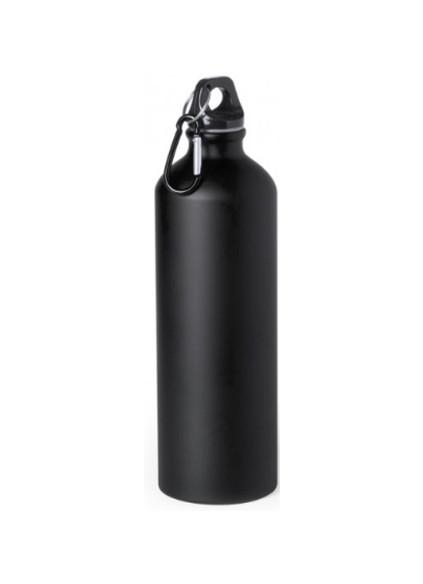 Bottiglia 13.003.jpeg