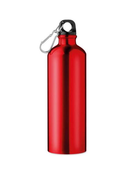 Bottiglia 12.003.jpeg