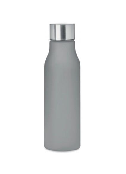 Bottiglia 14.004.jpeg