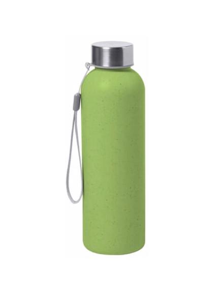 Bottiglia 18.001.jpeg