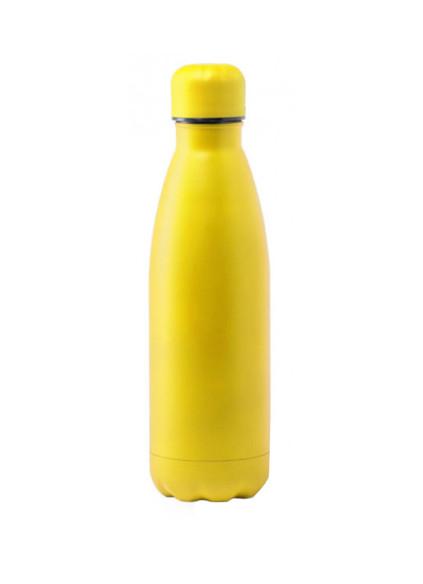 Bottiglia 6.003.jpg