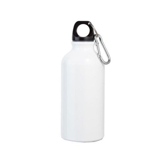 Bottiglia 11.002.jpg
