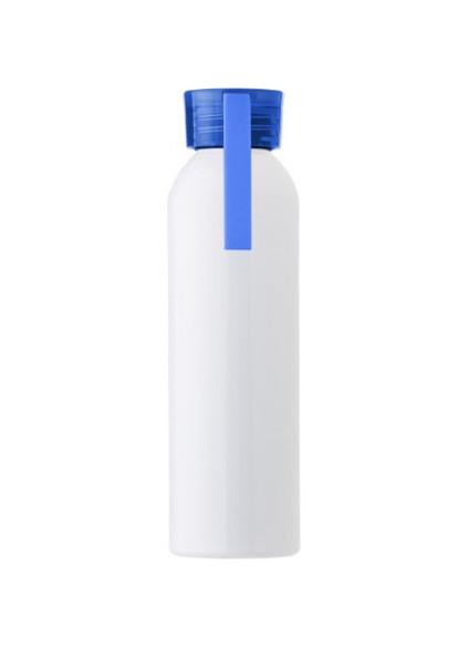 Bottiglia 7.002.jpeg