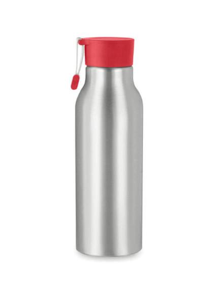 Bottiglia 19.004.jpeg