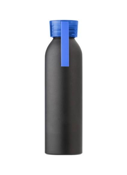 bottiglia 5.003.jpeg