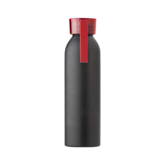 bottiglia 5.001.jpeg