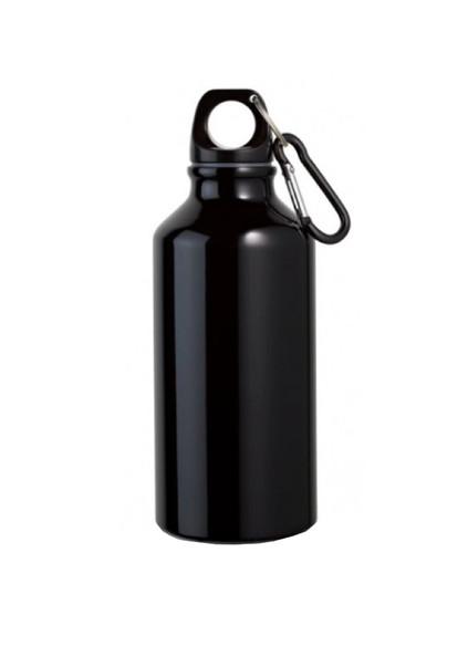 Bottiglia 11.004.jpg