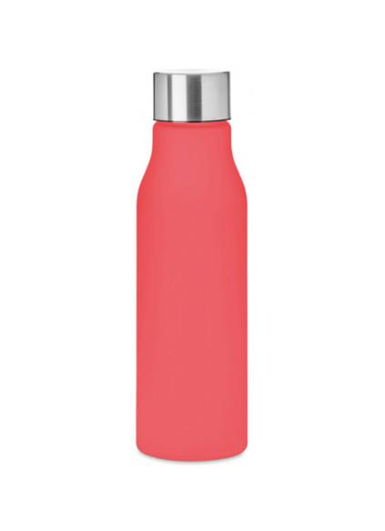 Bottiglia 14.003.jpeg