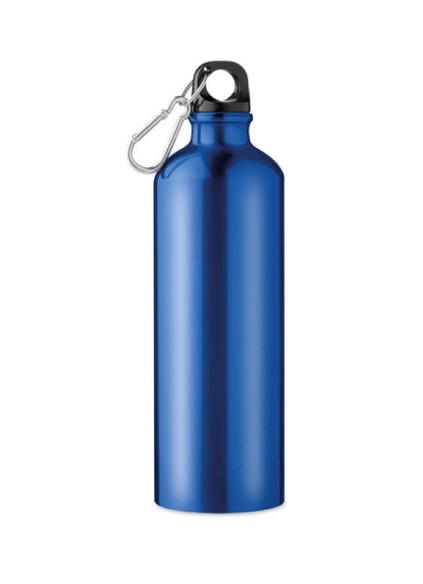 Bottiglia 12.001.jpeg