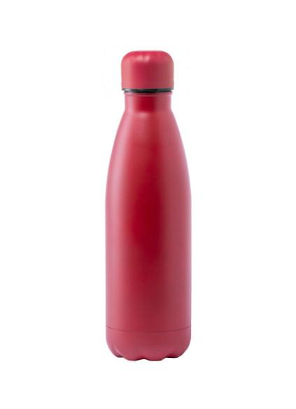 Bottiglia 6.007.jpg