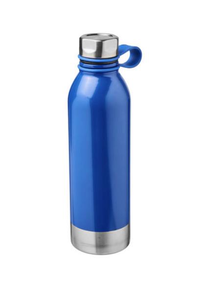 Bottiglia 15.002.jpeg