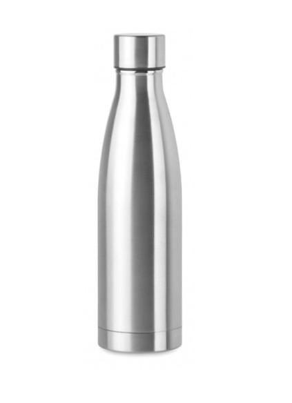 Bottiglia 16.001.jpeg