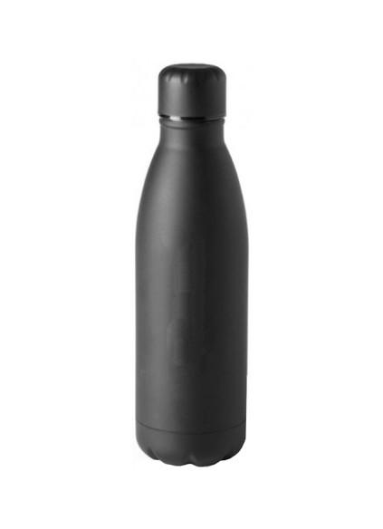 Bottiglia 6.008.jpg