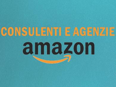 Consulenza Amazon: come scegliere quella giusta e vendere di più