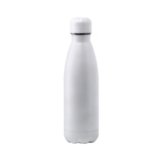 Bottiglia 6.004.jpg