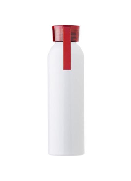 Bottiglia 7.003.jpeg