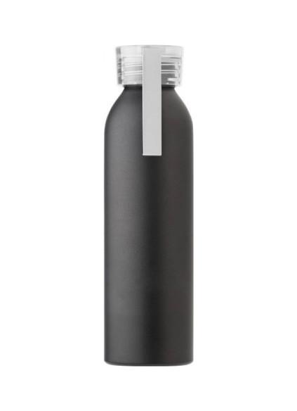 bottiglia 5.005.jpeg