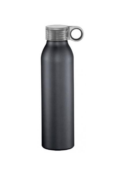 Bottiglia 8.005.jpeg