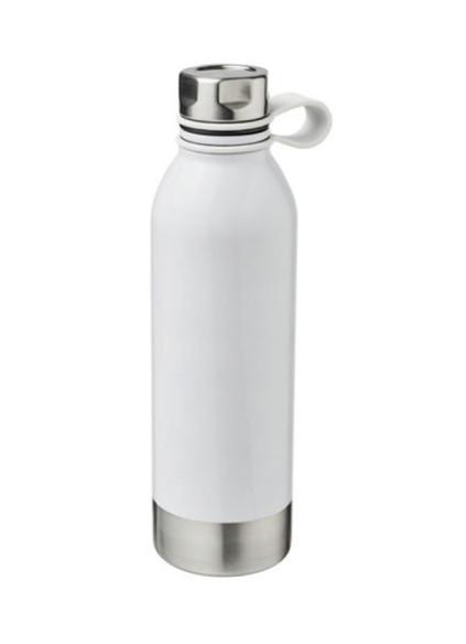 Bottiglia 15.004.jpeg