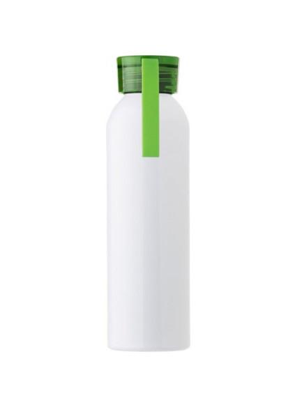 Bottiglia 7.001.jpeg
