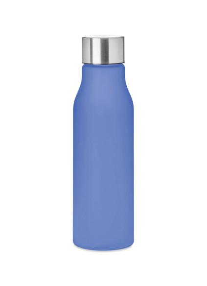 Bottiglia 14.001.jpeg