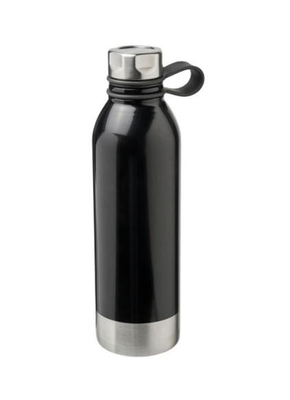 Bottiglia 15.003.jpeg