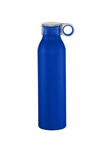 Bottiglia 8.004.jpeg