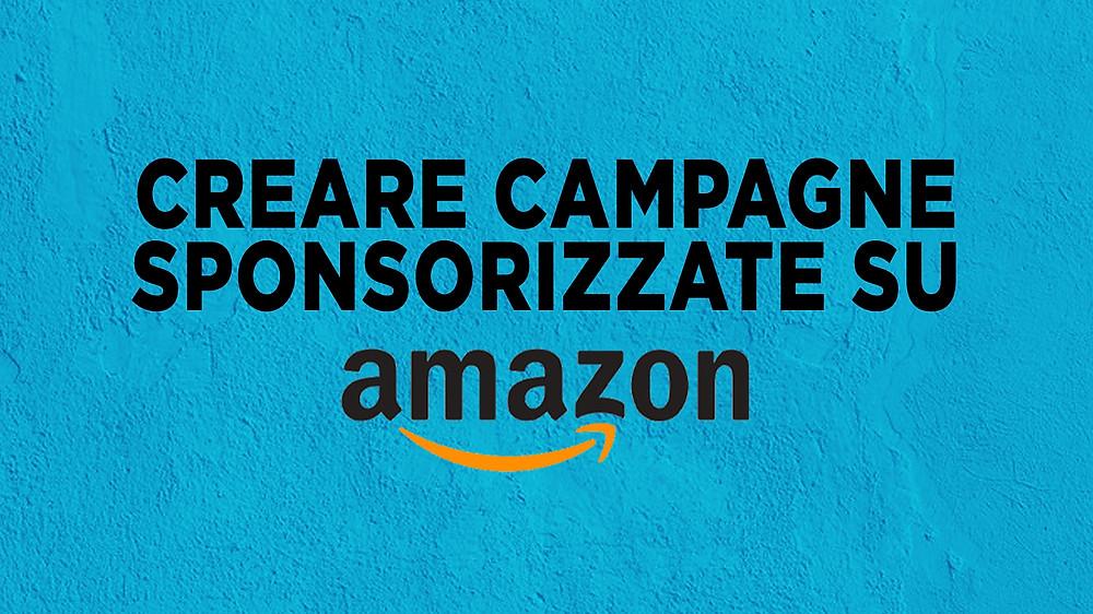 Amazon ADV: come pubblicizzare un prodotto su Amazon