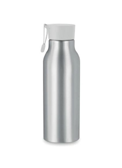 Bottiglia 19.003.jpeg