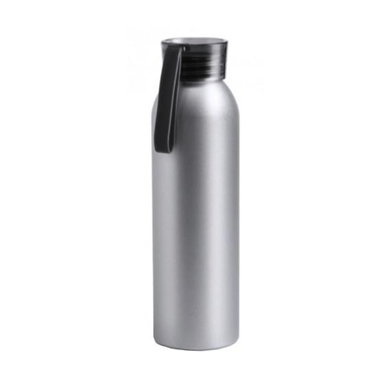 Bottiglia 3.001.jpg