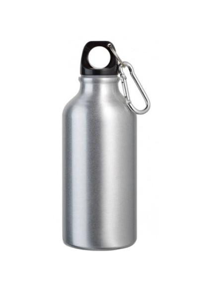 Bottiglia 11.001.jpg