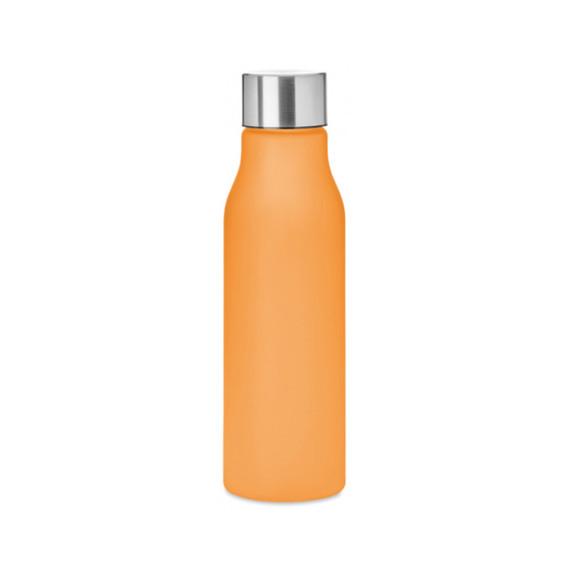 Bottiglia 14.006.jpeg