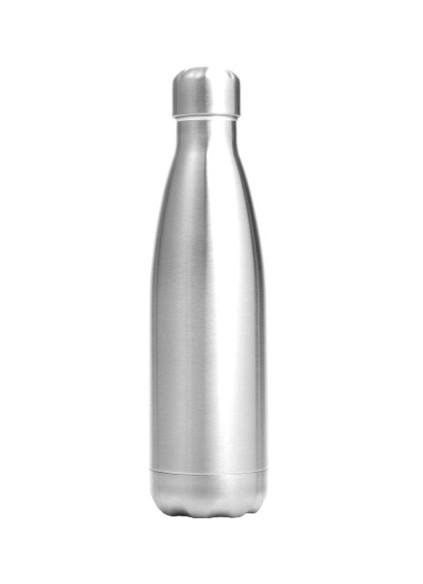 Bottiglia 9.004.jpeg