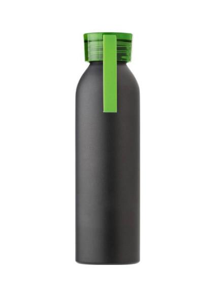bottiglia 5.002.jpeg
