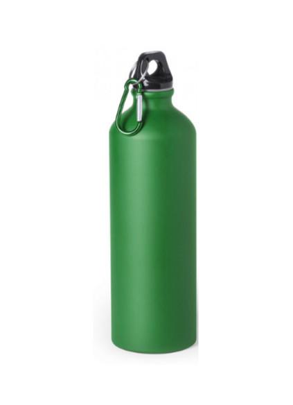 Bottiglia 13.001.jpeg