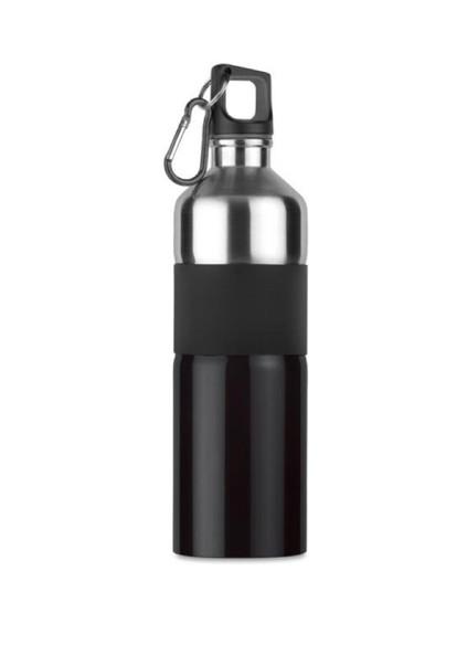 bottiglia 10.004.jpeg
