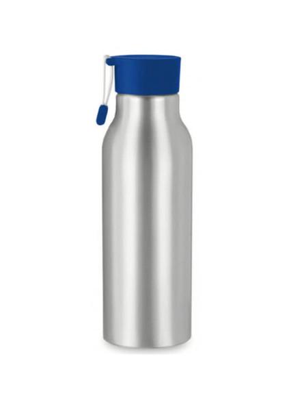 Bottiglia 19.001.jpeg