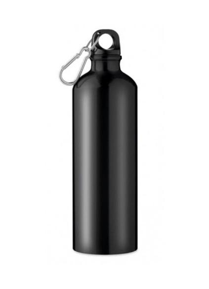 Bottiglia 12.004.jpeg