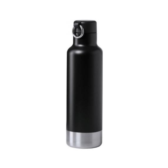 Bottiglia 17.002.jpg