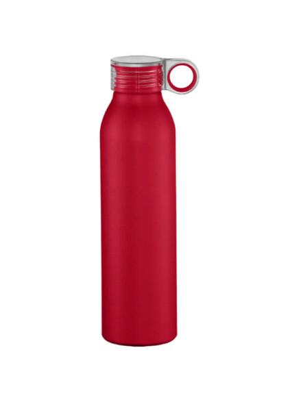 Bottiglia 8.002.jpeg