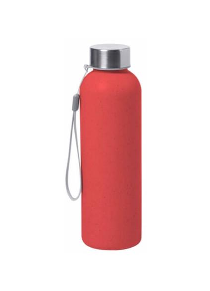 Bottiglia 18.003.jpeg