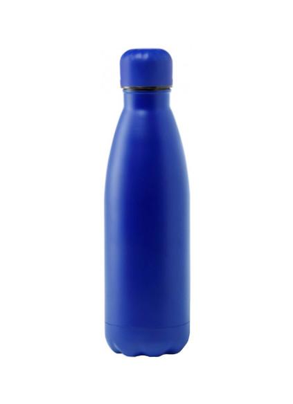 Bottiglia 6.005.jpg