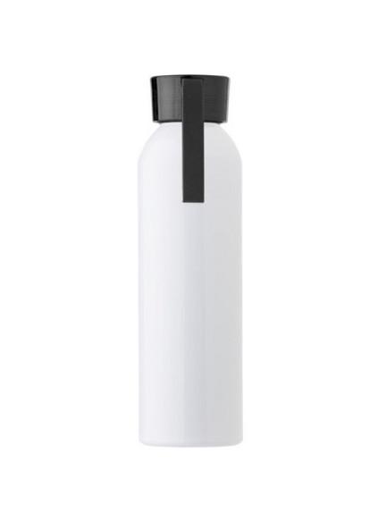 Bottiglia 7.004.jpeg