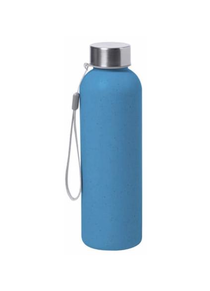 Bottiglia 18.002.jpeg