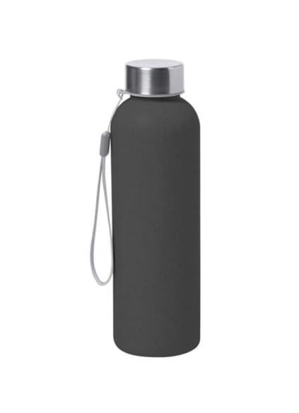 Bottiglia 18.005.jpeg