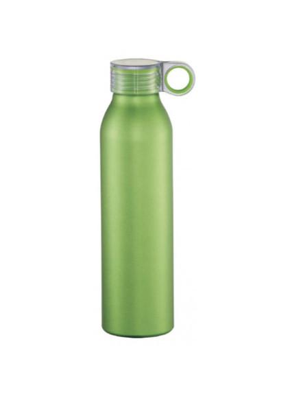 Bottiglia 8.003.jpeg